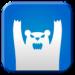 2chまとめのまとめ|にちゃん系まとめサイトビューアー | 登録サイトは200以上!スワイプで手軽に横断チェックできる2chまとめサイトビューアーアプリ!