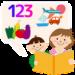 見つけられるかな?(子供向け知育絵本アプリ) | 「○○はどれ?」親子で楽しく物の名前を学んじゃおう!物と名前を認識する力を養える知育アプリ