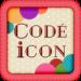 無料アイコン着せ替え★CODÉ iCON(コーデアイコン) | アプリのショートカットアイコンを可愛いアイコンに☆50個以上のアイコンが無料で使えるアイコンチェンジアプリ!