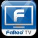 FaRao TV | まるで動画のコンシェルジュ!?自分好みの動画を流してくれる画期的なアプリ!