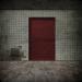 脱出ゲーム迷走の地下室 | 暗い地下室の謎を解き、突き進んで脱出せよ