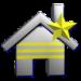 Home Commander | ホームボタンの連続押しで好きなアプリを起動させる、シンプルツールが便利!