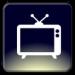 テレビ欄から映画を検索 | 映画好きに大活躍!テレビ番組表から映画だけを抽出して表示するアプリ、カレンダーへの追加もOK