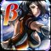 RPG ステラセプトオンライン openβ | 強大な敵に挑むSFファンタジーMMORPG、魅力のシナリオ、超迫力の爽快バトルが面白い!