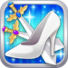 ケリ姫スイーツ | 蹴って蹴って蹴りまくれ!ケリ姫シリーズの最新作アプリが早くも大ヒット中!