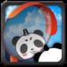 シンプルミラー | スマホを鏡として使えるAndroidアプリ、起動の速さが魅力!