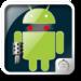 withDroid | Androidのキャラクターを育てる育成ゲーム。個性豊かなドロイドで世界を救出せよ