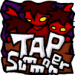 タップサマナー | スマホをタップで魔物を召喚しまくる、対戦型バトルゲームアプリ!