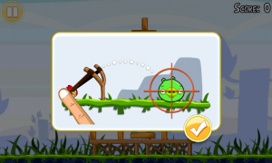 angrybirds-tap