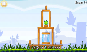 angrybirds-stage01