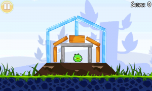 angrybirds-stage02