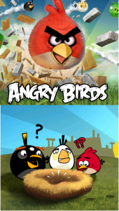 angrybirds-TOP
