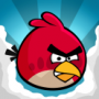 angrybirds-icon
