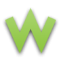 Webroot Mobile Security