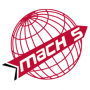 Mach5 Security