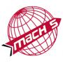 Mach5 Security
