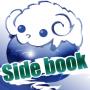 Side Sheep Browser
