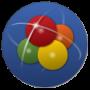 xScope Browser – Web & File