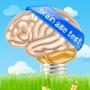 脳年齢テスト