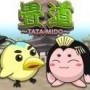 畳道~TATA-MIDO~