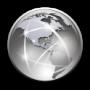 Natar Browser