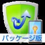 KINGSOFT Mobile Securityパッケージ版