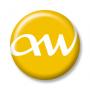 Apparelweb