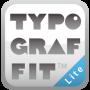 Typograffit Lite