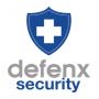 Defenx AntiVirus – Suite