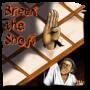 Break the Shoji