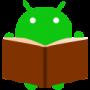 Libraroid – 図書館予約 –