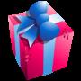 カラコン 購入サポートアプリ