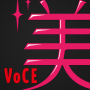 美プリ!by VOCE