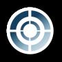 SecureBrainアンチウイルス【ベータ版】