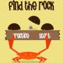 Rock Guess Free