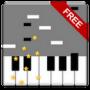 ピアノマスターFREE