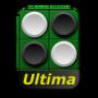 Ultima Reversi (リバーシ)