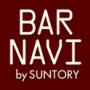 BAR-NAVI by SUNTORY