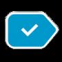 Any.DO: To Do List | Task List