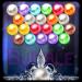 バブルシューター Shoot Bubble Deluxe