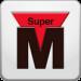 SuperMobile Utilities(期間制限版)