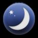 iLunascape – ウェブブラウザ