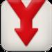Yomore
