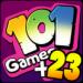 101-in-1 ゲーム