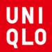 UNIQLO WAKE UP