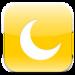 金環日食NAVI