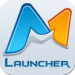 Mobo ランチャー(Mobo Launcher)
