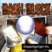 ブロック崩し|Bash Block 3D|ボールゲームHD