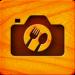 SnapDish 料理カメラ