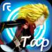 K-pop 3D リズムゲーム R-Tap